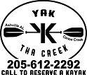 Yak Tha Creek.jpg