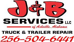 J & B Services.jpg