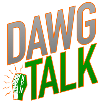 Dawg Talk Logo.png