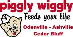 Piggly Wiggly.jpg
