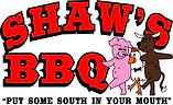Shaws BBQ.jpg