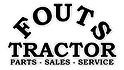 AA 2016 Fouts Tractor Logo.png