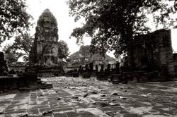 Wat Maha That