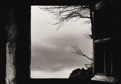 Jura window