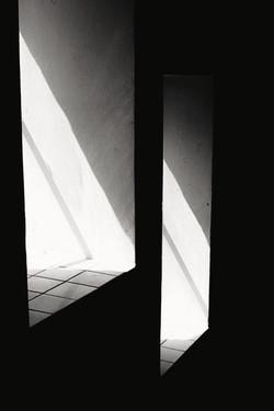 Art Academy windows
