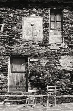 Salvador Dali's neighbor