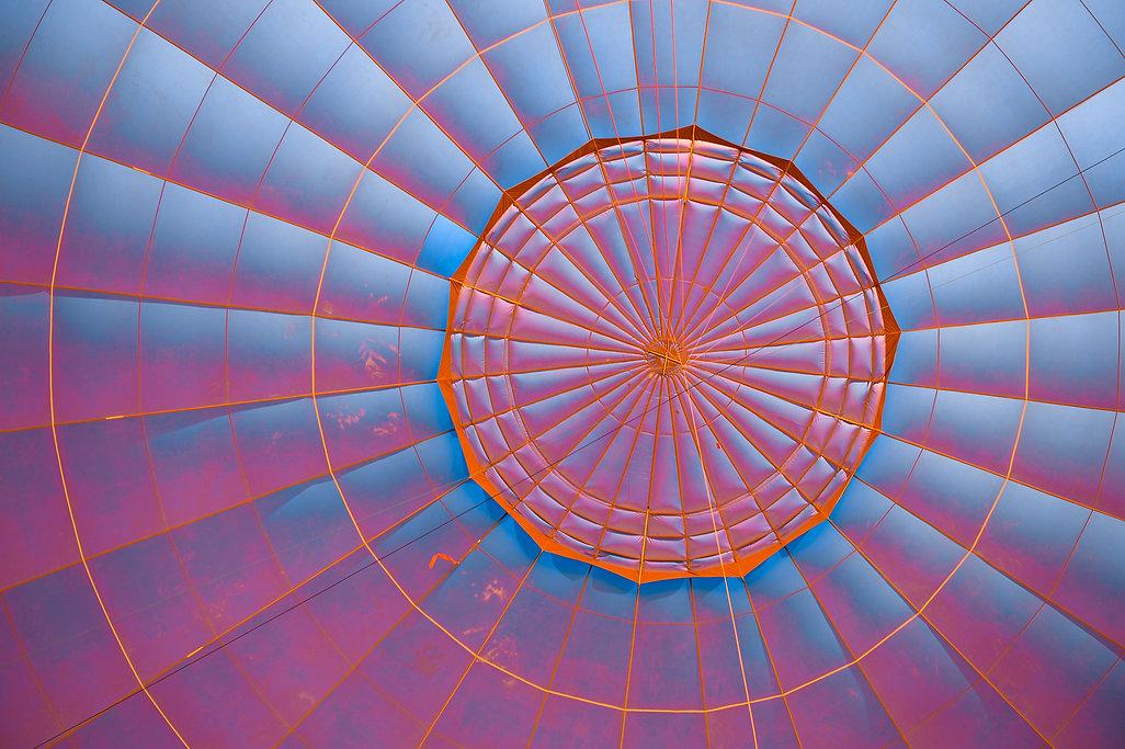 Ballon ©Johannes Ratermann