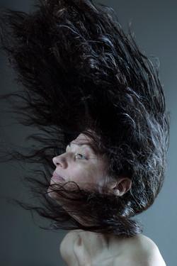 Portrait ©Johannes Ratermann