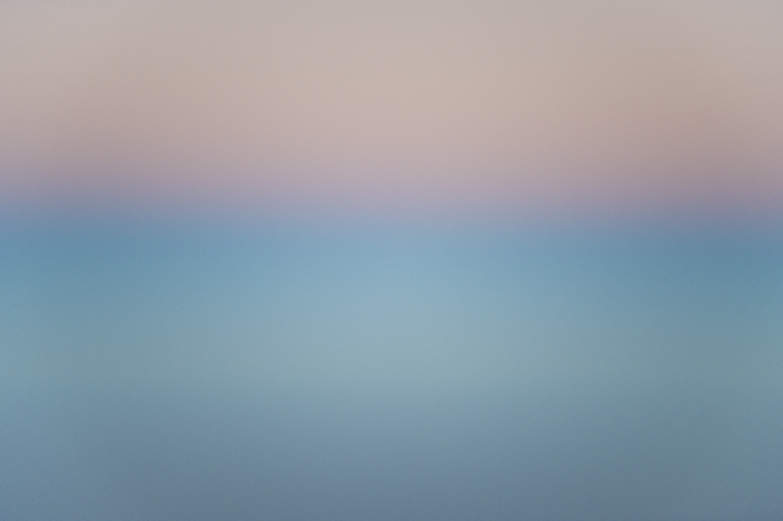Sonnenaufgang über den Wolken ©Johannes Ratermann
