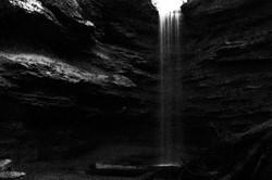 Pähler Wasserfall ©Johannes Ratermann