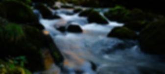 Gollinger Wasserfall ©Johannes Ratermann