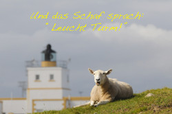 Leucht Turm! GB-SCT ©Johannes Ratermann
