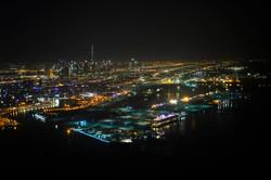 Dubai ©Johannes Ratermann