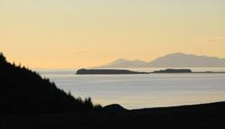 Loch Bay, GB-SCT ©Johannes Ratermann