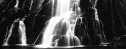 Schwarzenbacher Wasserfall ©Johannes Rat