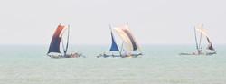 Negombo ©Johannes Ratermann