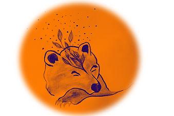 mindful_bear_logo.jpg