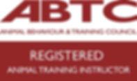 ABTC REG ANI TRA INST[13173].jpg