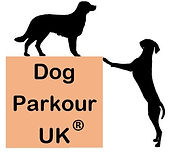 Dog Parkour UK Registered Logo_JPG.jpg