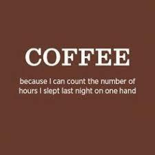 Farberware Coffee Percolator: Review