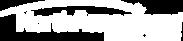 nab-logo-gray.png