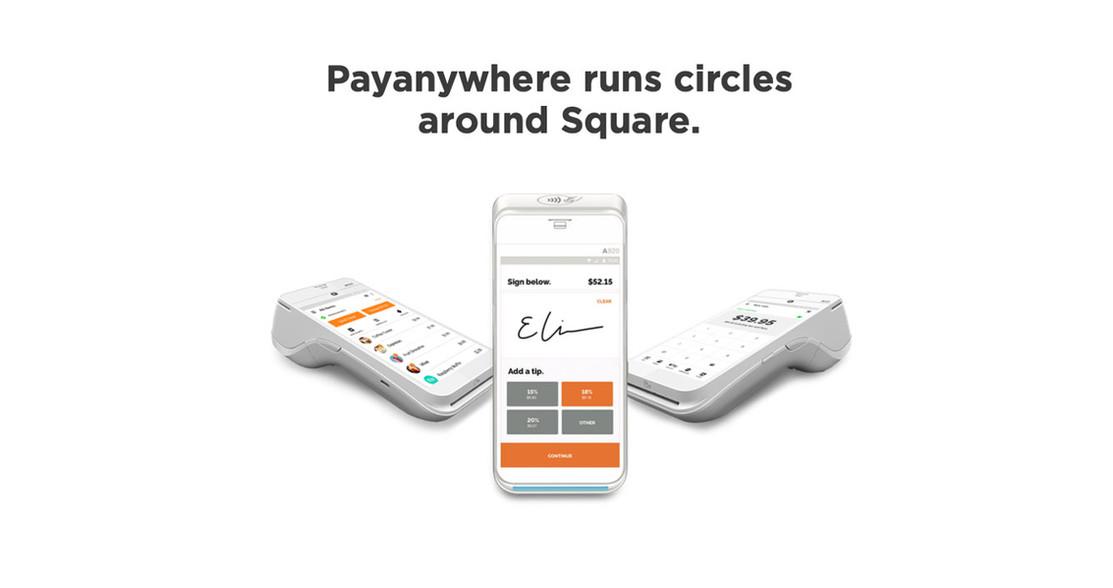 run circles around square.jpg
