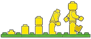 lego-evolution_vectorized.png