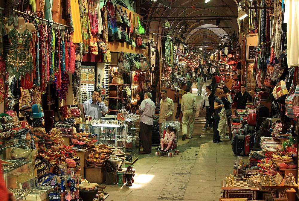 https://en.wikipedia.org/wiki/File:Grand-Bazaar_Shop.jpg