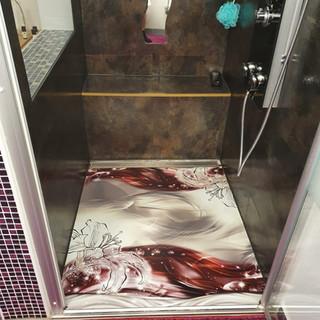 Dusche fertig.jpg