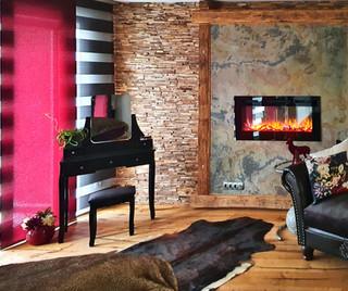 Chalet Zimmer in den Bergen.jpg