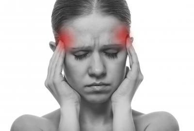 Chiropractic and Cervicogenic Headaches