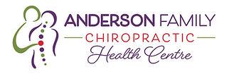 AndersonFamilyHealthCentre_Logo_MainLand