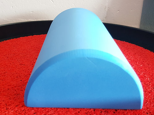 Half Foam Roller