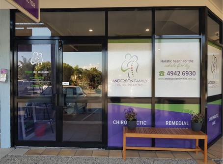 What Is Chiropratic?