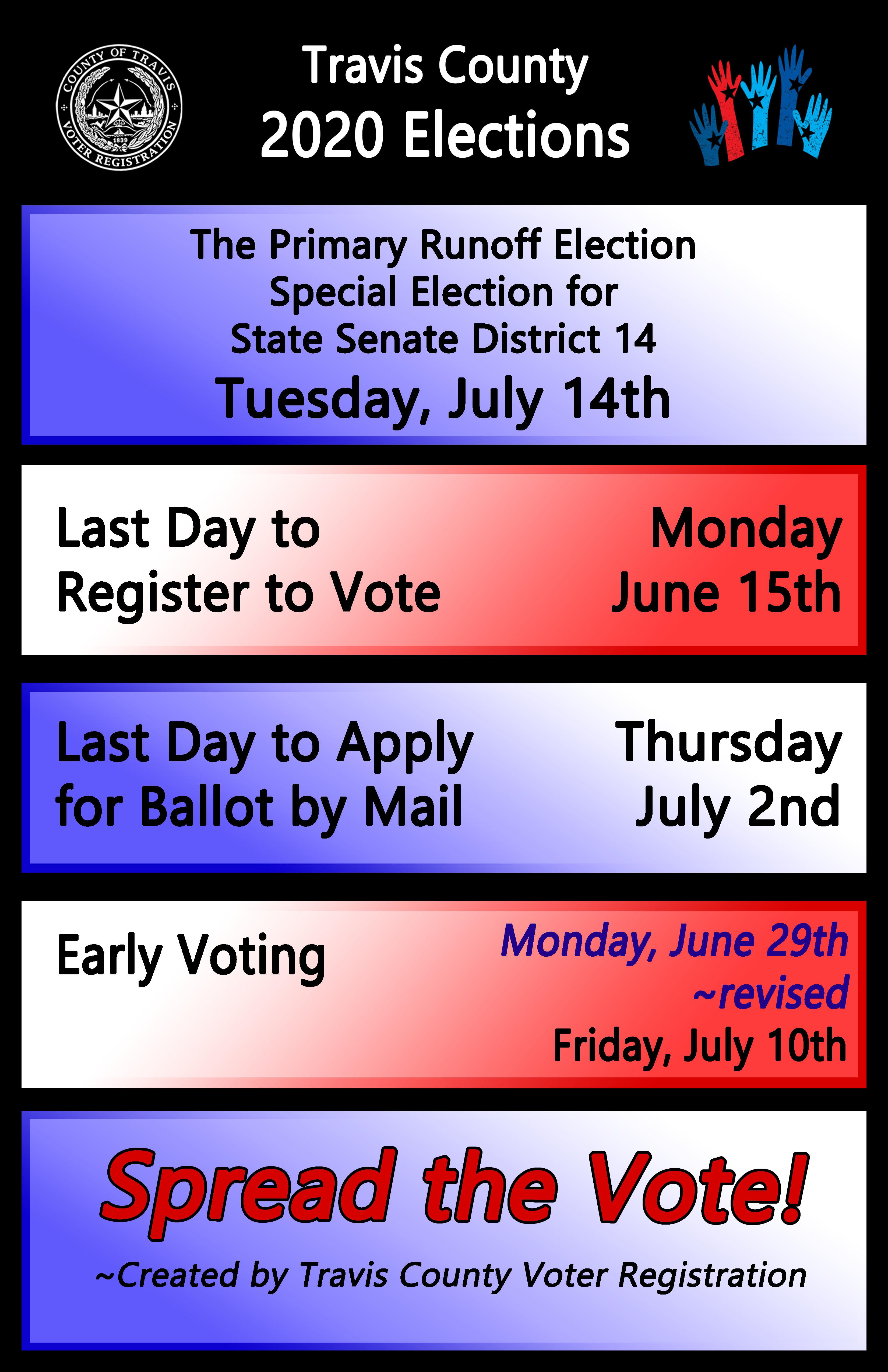 Eng Elections Calendar - Seals