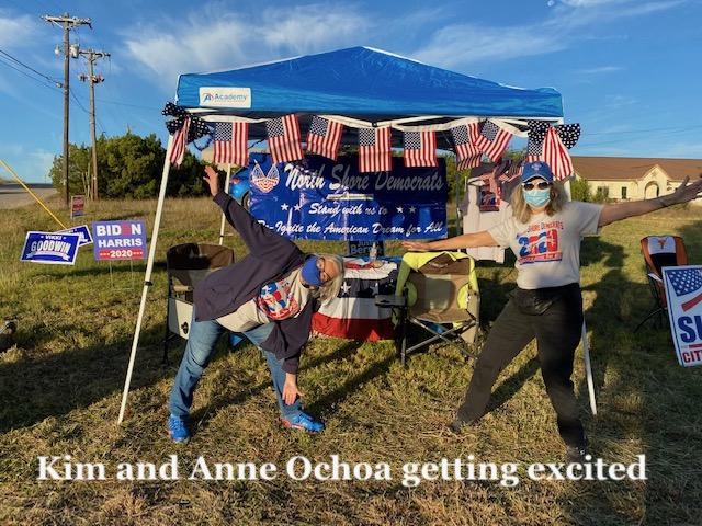 2020.11.03_electionday_IMG_3741