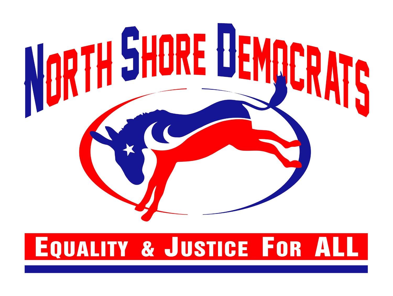 NSD_Kicking_Donkey_Logo