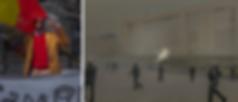 Screen Shot 2020-03-09 at 11.04.46.png