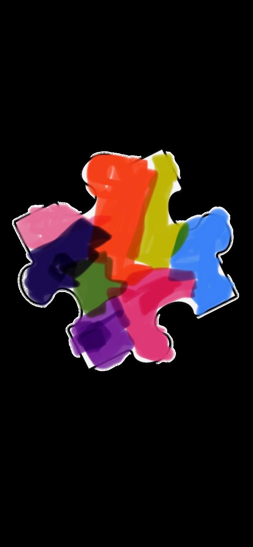 puzzle piece .png
