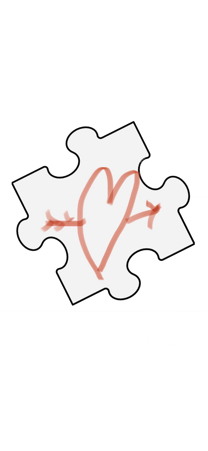 heart puzzle.png