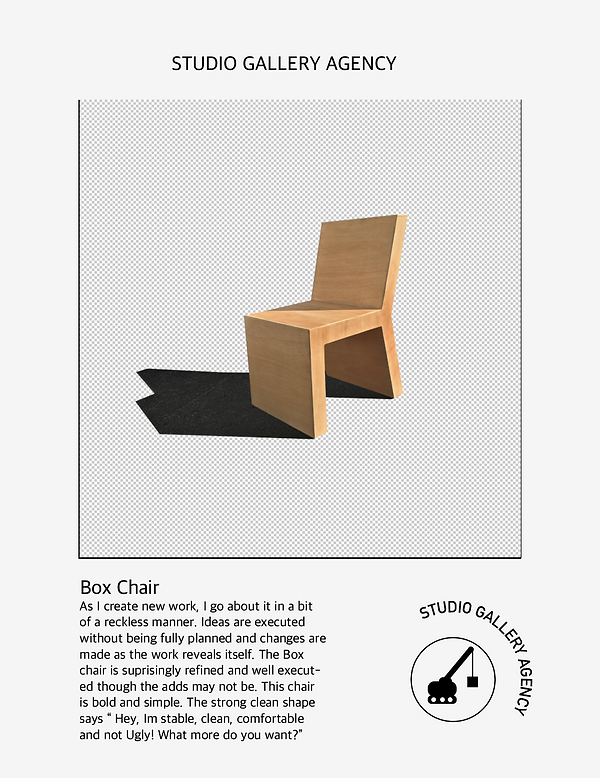 Box chair explained.png