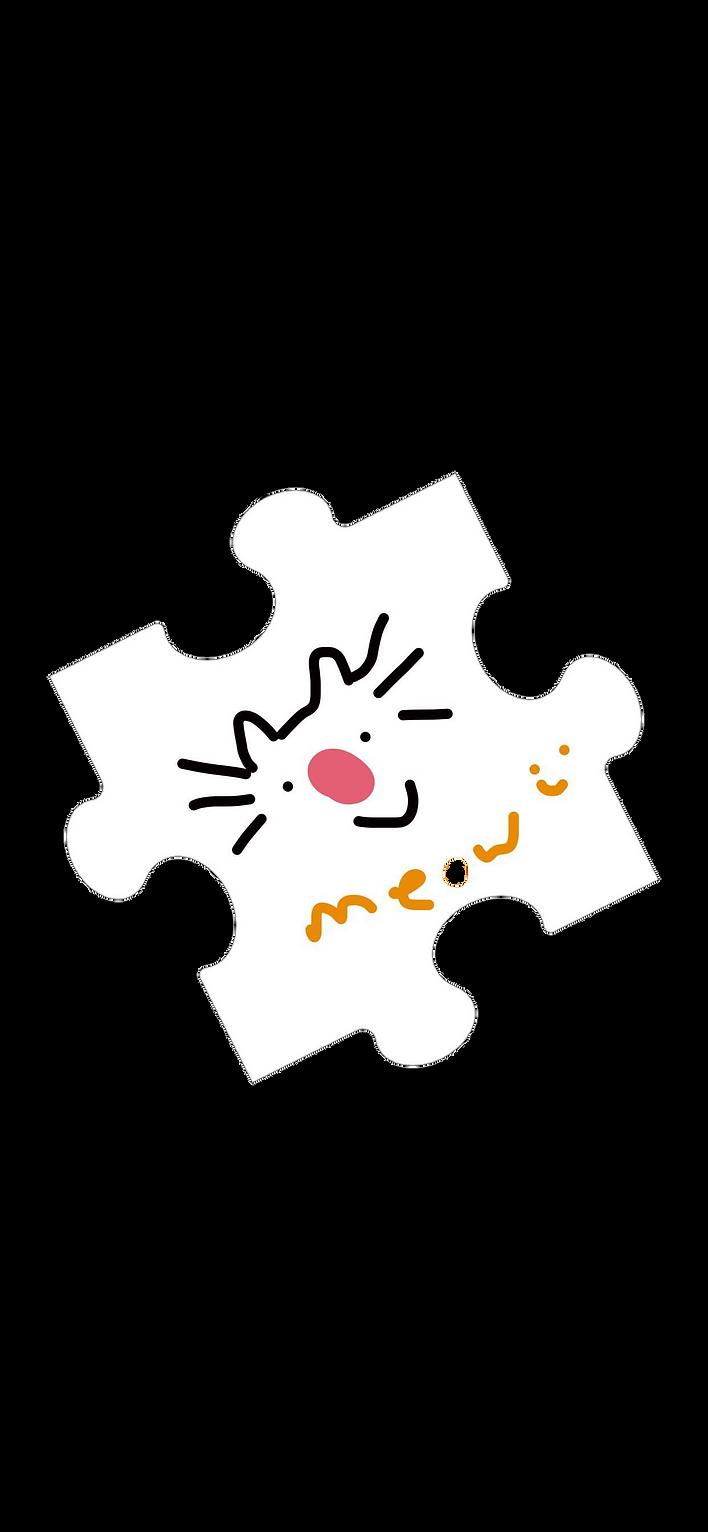 cat piece.png