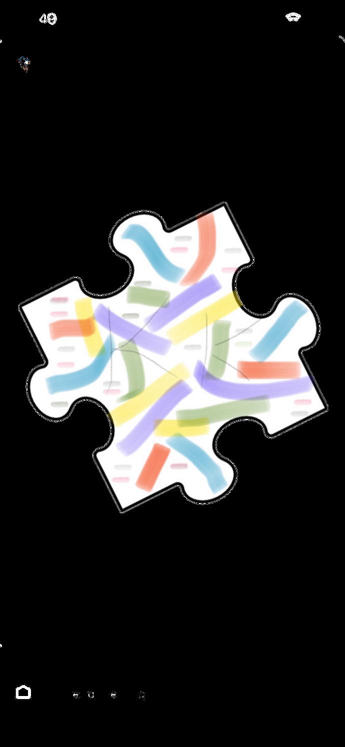 puzzle piece friends.png