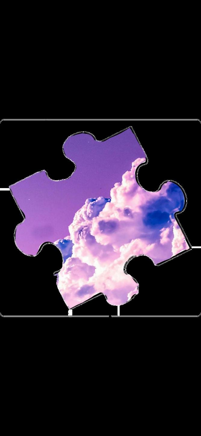 skyclouds.png