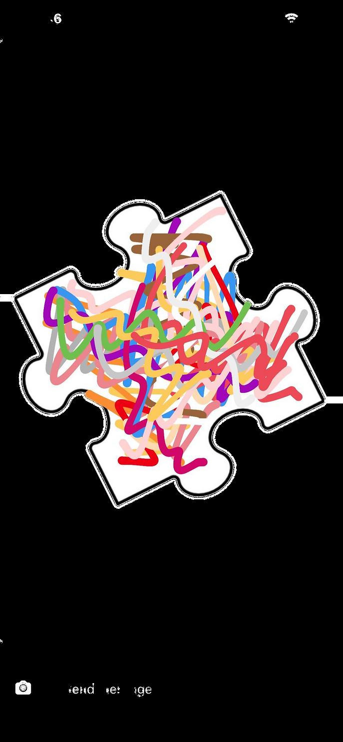 puzzle piecce again.png