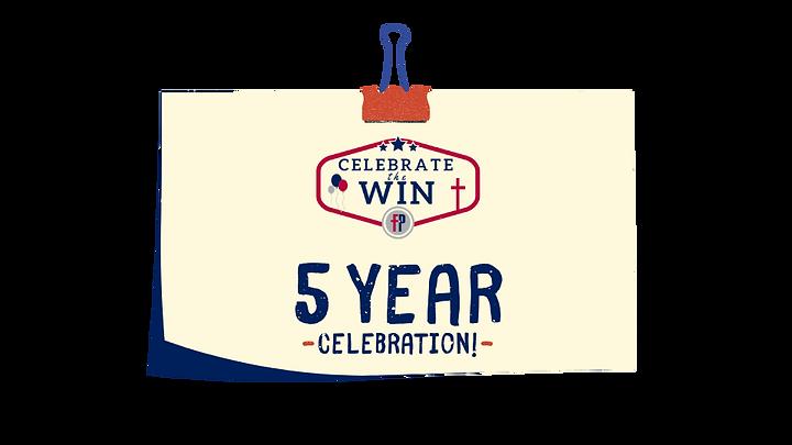 5 Year Celebration-2.png
