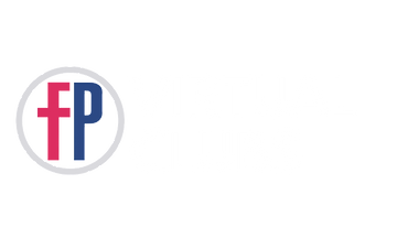 virtual club white transp.png