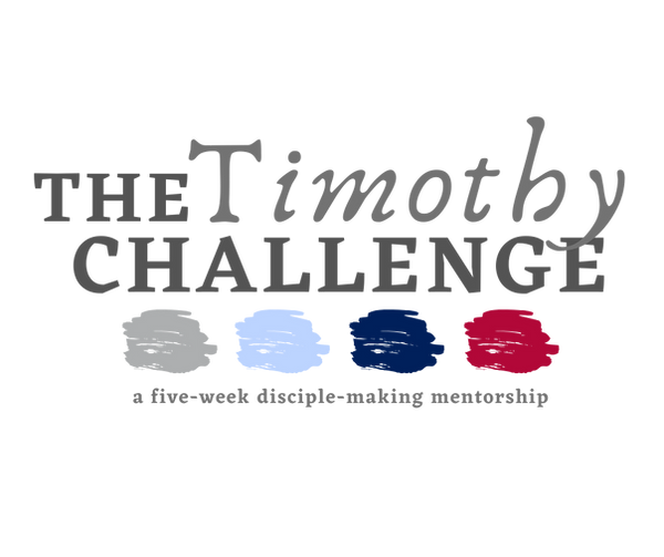 The Timothy Challenge (1).png