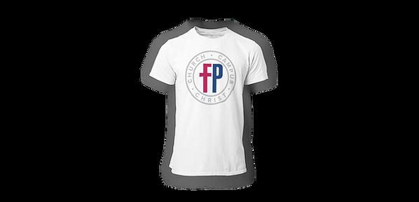2020 Summer Shirt Pledge (4).png
