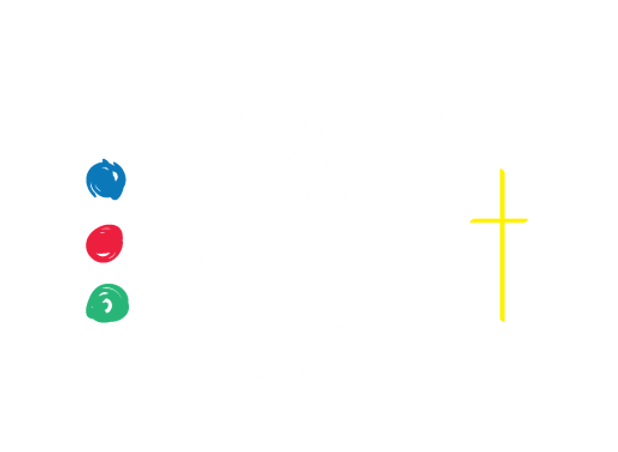 Making Disciples Is 2-120.png